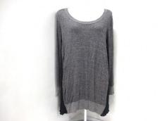 ChanLuu(チャンルー)のセーター