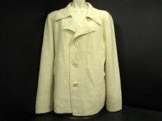 Drumohr(ドルモア)のジャケット