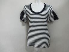 sacai luck(サカイラック)のTシャツ
