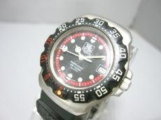 TAGHeuer(タグホイヤー)の腕時計