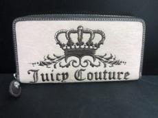 JUICYCOUTURE(ジューシークチュール)の長財布