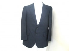 ASHFORD(アシュフォード)のジャケット
