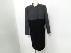 milaschon(ミラショーン)のワンピーススーツ