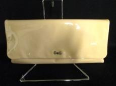 D&G(ディーアンドジー)のクラッチバッグ