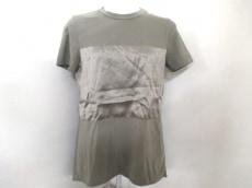 BRUNELLOCUCINELLI(ブルネロクチネリ)のTシャツ