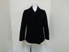 beautifulpeople(ビューティフルピープル)のコート