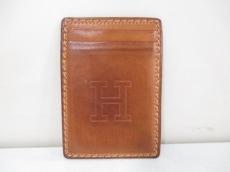 HIROFU(ヒロフ)のパスケース