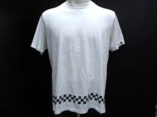 GOOD ENOUGH(グッドイナフ)のTシャツ