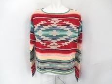 RalphLaurenDenim&Supply(ラルフローレンデニム&サプライ)のセーター