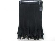 SPECCHIO(スペッチオ)のスカート