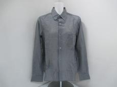 robedechambreCOMMEdesGARCONS(ローブドシャンブル コムデギャルソン)のシャツブラウス