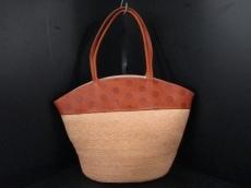 kanmi(カンミ)のトートバッグ