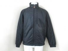 Munsingwear(マンシングウェア)のダウンジャケット
