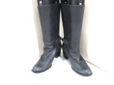 COSMIC WONDER(コズミックワンダー)のブーツ