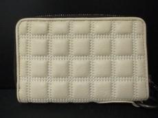 SOLATINA(ソラチナ)の2つ折り財布