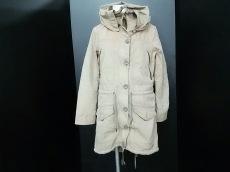 CalvinKleinJeans(カルバンクラインジーンズ)のコート