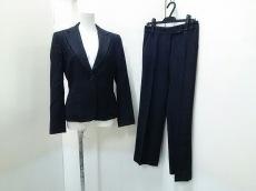 MAXMARA STUDIO(マックスマーラスタジオ)のレディースパンツスーツ