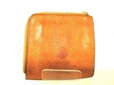 GANZO(ガンゾ)のその他財布