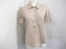 HelmutLang(ヘルムートラング)のポロシャツ