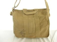 RalphLaurenDenim&Supply(ラルフローレンデニム&サプライ)のショルダーバッグ