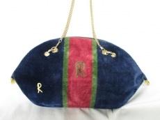 Robertadicamerino(ロベルタ ディ カメリーノ)のショルダーバッグ