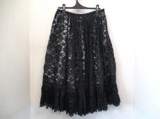 TAOCOMMEdesGARCONS(タオコムデギャルソン)のスカート