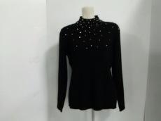 CEST LAVIE(セラヴィ)のセーター