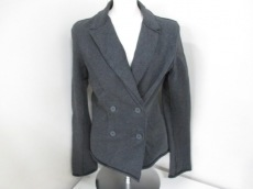 ALEXANDER WANG(アレキサンダーワン)のジャケット