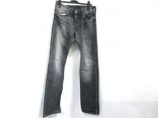 GREEN MAN(グリーンマン)のジーンズ