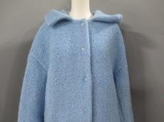 kaon(カオン)のコート