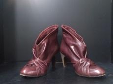 OTO(オト)のブーツ