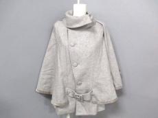 Lilid05(リリド)のコート