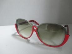 Robertadicamerino(ロベルタ ディ カメリーノ)のサングラス