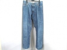 BurberryLONDON(バーバリーロンドン)のジーンズ