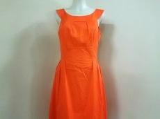 CalvinKlein(カルバンクライン)のドレス