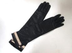 GRACE CONTINENTAL(グレースコンチネンタル)の手袋