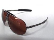 INITIUM(イニシウム)のサングラス