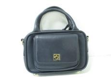 RiMiNi(リミニ)のハンドバッグ