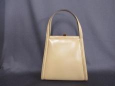LANVIN(ランバン)のハンドバッグ