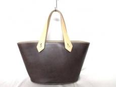 KITAMURA(キタムラ)のトートバッグ