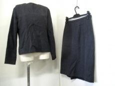 MARTIN MARGIELA(マルタンマルジェラ)のスカートセットアップ