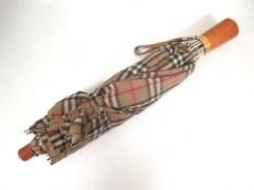 Burberry's(バーバリーズ)の傘