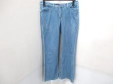Max Mara(マックスマーラ)のジーンズ