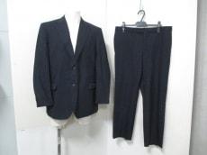 BROMPTON(ブロンプトン)/メンズスーツ