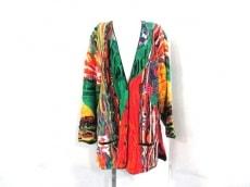 COOGI(クージー)のコート