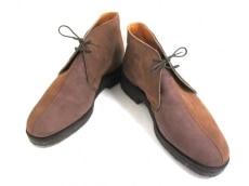 PaulSmith(ポールスミス)/ブーツ