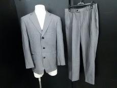 MEN'S TENORAS(メンズティノラス)のメンズスーツ