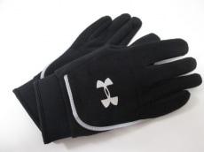 UNDERARMOUR(アンダーアーマー)の手袋