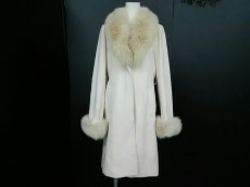 JOLIE LOI(ジョリーロイ)のコート