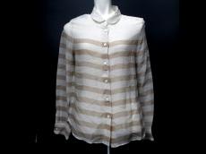 FRAYI.D(フレイアイディー)のシャツブラウス